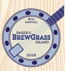Brew Grass Event