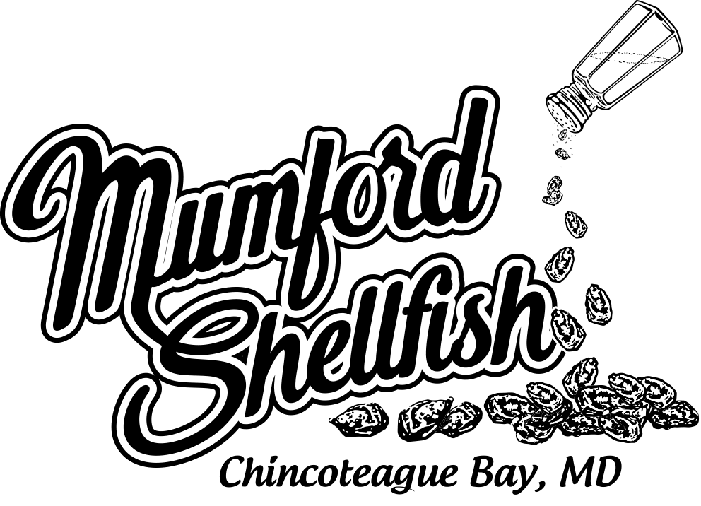 Mumford Shellfish